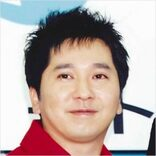 佐々木希を「偉かった」と評した田中裕二に主婦たちが大噴火のナゼ?