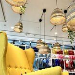 新オープンした「IKEA原宿」 行ってわかった都心型店舗ならではの魅力