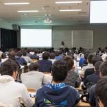 今春上京してきた大学生たちのコロナ禍「大学にも行けず、友達もできない」