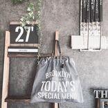 お買い物の袋はいつでも使いやすく♪出し入れしやすいレジ袋の収納アイデア