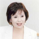 上沼恵美子 石原プロ解散に「一つの時代が終わったな。寂しいわ~」