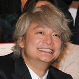香取慎吾、シュールなラジオ体操動画が話題に 「しんごちんが5人もいる」