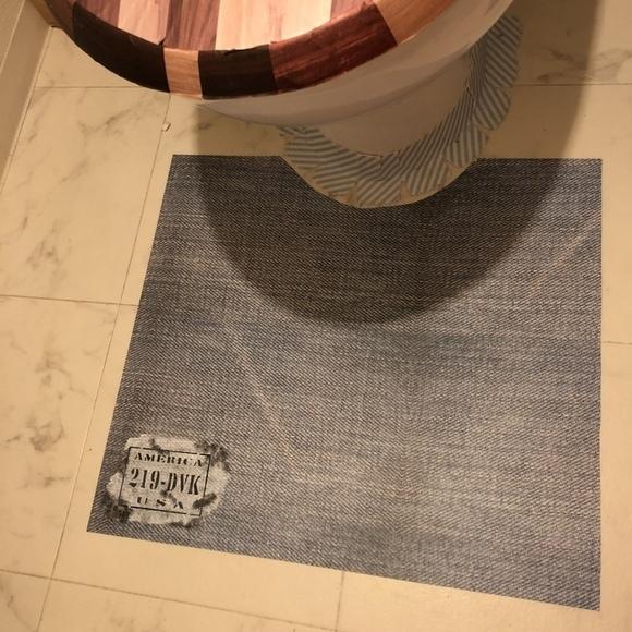 トイレ DIY 実例10