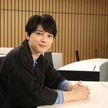 吉沢亮、杉咲花の「気持ち悪」にへこむ「本気で言われてるのかな…」