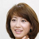 高田万由子 長男の家庭教師を伊沢拓司に依頼「テレビ局でスカウトしたんだよね?」