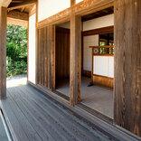 「これは酷い」「大事な話」 裸足で日本家屋などを見学しないでほしい理由とは