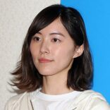 松井珠理奈、12年前のオーディション写真公開 「人生が変わった日」に反響