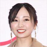 元欅坂46今泉佑唯、「あざといバスト渓谷見せ」演技にファンが発した本音