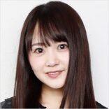 """浜田翔子、「結婚直後」にも妹と動画で""""肌着見せ""""の圧巻脱ぎっぷり!"""