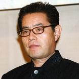 """菅田将暉そっくり! 加藤茶の""""イケメン写真""""に衝撃「人気も納得」"""