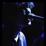 "TK from 凛として時雨、配信ライブ【Studio Live for ""SAINOU""】開催決定"