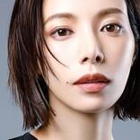 桜井ユキ、スターダスト所属&インスタ開設 - 新写真に「美しい」の声