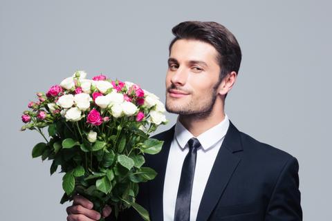 血液型B型男性の恋愛攻略法