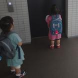 ノンスタ石田、まもなく3歳になる双子の娘の成長に歓喜