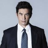 伊藤英明、熱い理想を持つ銀行員に 清武英利のノンフィクション作映像化で主演