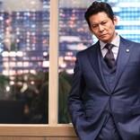 織田裕二のもとに高嶋政宏から訴状案が…『SUITS/スーツ2』第4話