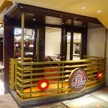 東京駅「グランスタ東京」が開業! 最大規模のエキナカ商業施設の注目店は?