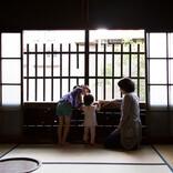 【特集】徳島の旅ライターが四国の注目場所を紹介 第4回 高松の北浜アリーは「人が集まる」場所を目指す