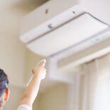 コロナ&熱中症対策のための「エアコンつけながら換気」テク