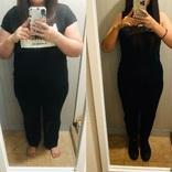 おいしく痩せる #金森式で、29kg減できた女性の神レシピを教えます
