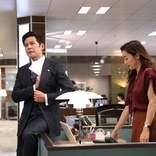 織田裕二主演・Hey! Say! JUMP中島裕翔出演、月9ドラマ「SUITS/スーツ2」第4話あらすじ