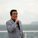 加山雄三 2020年の「海 その愛」