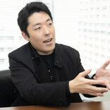 オリラジ中田、テレビでのLGBTの扱いに苦言 「今思うと恥ずかしい文化」