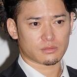 高岡蒼佑が俳優引退「後悔しない生き方をしたい」インスタに長文投稿