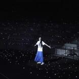 夏の約束を果たすために「今の」茅原実里の歌が富士の森に響く 『Minori Chihara 12th Summer Live SUMMER CHAMPION 2020』レポート