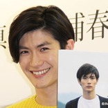 三浦春馬の『追悼サイト』が開設 スタッフのコメントに「泣いた」「ありがとう」