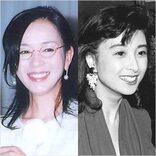 南沙織、森昌子、河合奈保子…戦後75年を飾った歌姫は今どうしている?