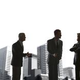 経営の専門家や士業従事者らが紐解く「新時代の働き方」 第52回 「コンサルティング」に必要なスキルやマインドとは?