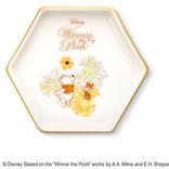 【8月3日はハチミツの日】くまのプーさんとケイ・ウノのコラボアイテムが発売!