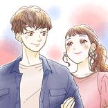 【恋愛相談】「彼氏にもっと好きになってもらうテクニックは?」ほか2つ