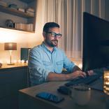 在宅勤務のデメリットとの向き合い方、7パターン