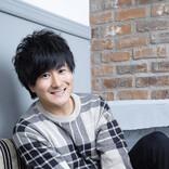 「P's LIVE! -Boys Side-」、『SSSS.GRIDMAN』広瀬裕也&地縛少年バンド出演
