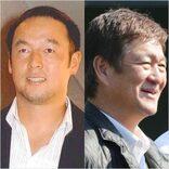 「平成唯一の三冠王」松中信彦が片岡篤史に明かした「三冠王達成の条件」とは?