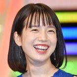 テレ朝・弘中綾香は美バストでストップ高!?女子アナ「優良・不良銘柄」公開