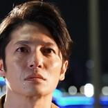 玉木宏、『竜の道』第2話の見どころ語る「緊張感を感じてもらえたら」