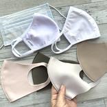 【夏マスク使用比較ルポ】安くて通販できるひんやり冷感夏用マスクおすすめはこれだ!マスク7つを比べてみた