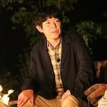 坂元裕二、ドキュメンタリー以外のテレビ番組初出演 石橋貴明と33年ぶり