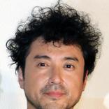 ムロツヨシ明かす 浜ちゃんとの「2人きり」会食 東野幸治は嫉妬「33年、1度もない」
