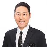 東野幸治、共演したある俳優に「心折れた」と話す出来事とは?