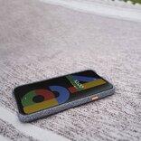 GoogleがPixelスマートフォン新製品「Pixel 4a」と完全ワイヤレスイヤホン「Pixel Buds」の国内販売を開始