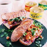 チリコンカンのアレンジレシピ特集!食卓を彩る人気の食べ方をご紹介♪