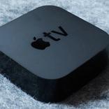 AppleがAmazon Prime Videoの手数料を50%値引きしてたことが判明。これってズル?ビジネス?