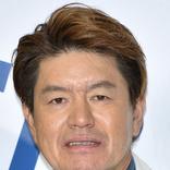 """ヒロミ 安倍首相の""""ベツノマスク""""着用に「どうでもいい話」コロナ対策で「いろんなことを言って」"""