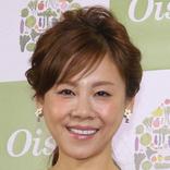 高橋真麻 安倍首相が着用をやめたアベノマスク「ボロボロになるまで着けてて欲しかった」