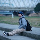 増田貴久『レンタルなんもしない人』9.9放送再開 8.12よりSP版も再放送