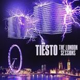 ティエスト、最新AL『ザ・ロンドン・セッションズ』世界初CD化決定